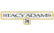 stacy-adams